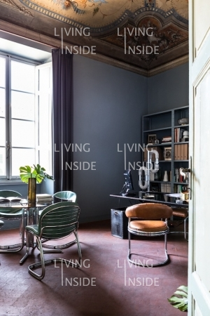 B Arch Studio What S New Editorial Features Photographers Agency Interior Design Lifestyle Food Gardens Houses A Living Inside Ltd