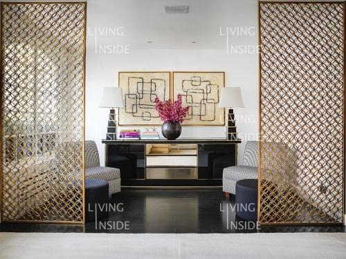 the grand design bangla pdf