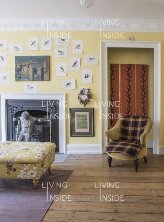 The Best 28 Images Of Design Home Interiors Margate 100