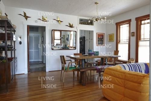 Villa tabor architectural design editorial features for Villa interior designers ltd nairobi kenya